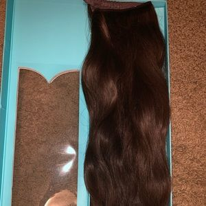 """HaloCouture Extensions 20"""""""